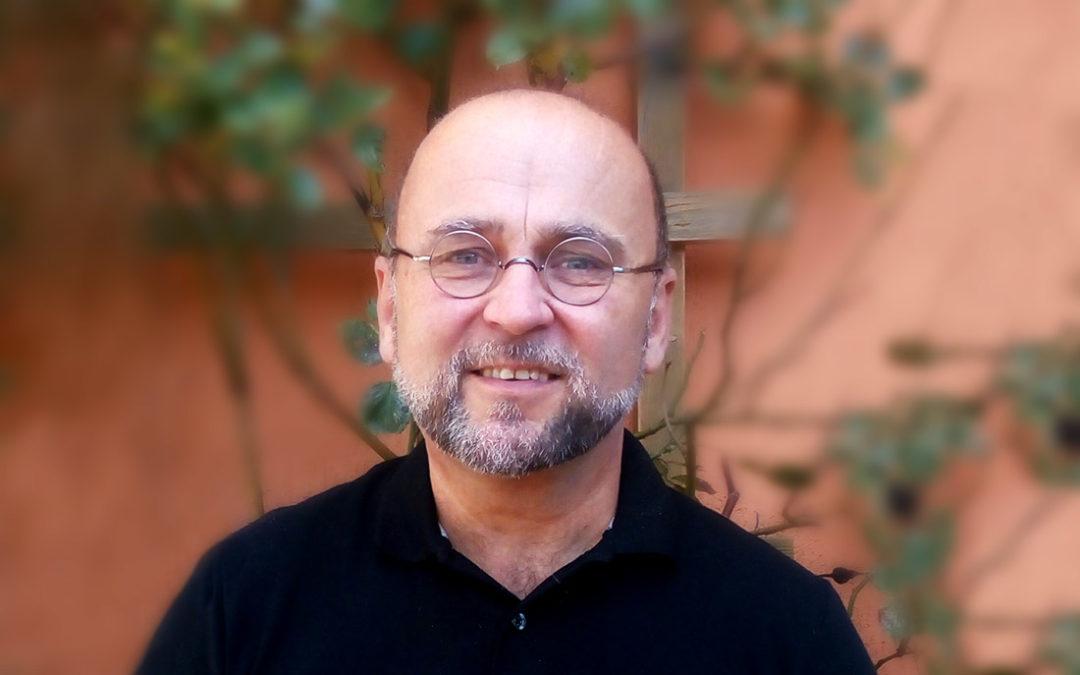 Otevřená odpověď Ivo Salcmana panu starostovi Staré Hutě
