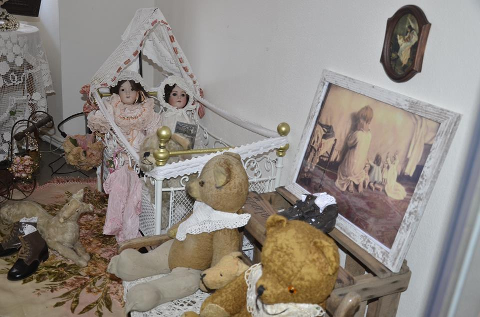 Výstava nabízí nejrůznější skvosty  I  foto: MAD Production
