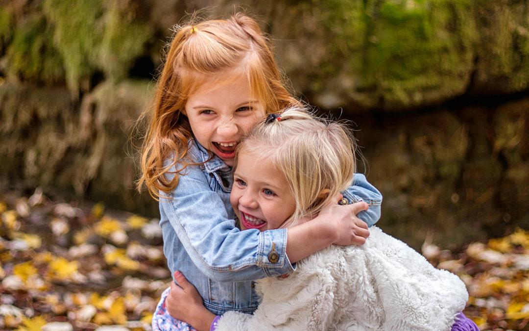 Nízkoprahový klub Terén nabízí volnočasové aktivity pro děti z Dobříše a okolí