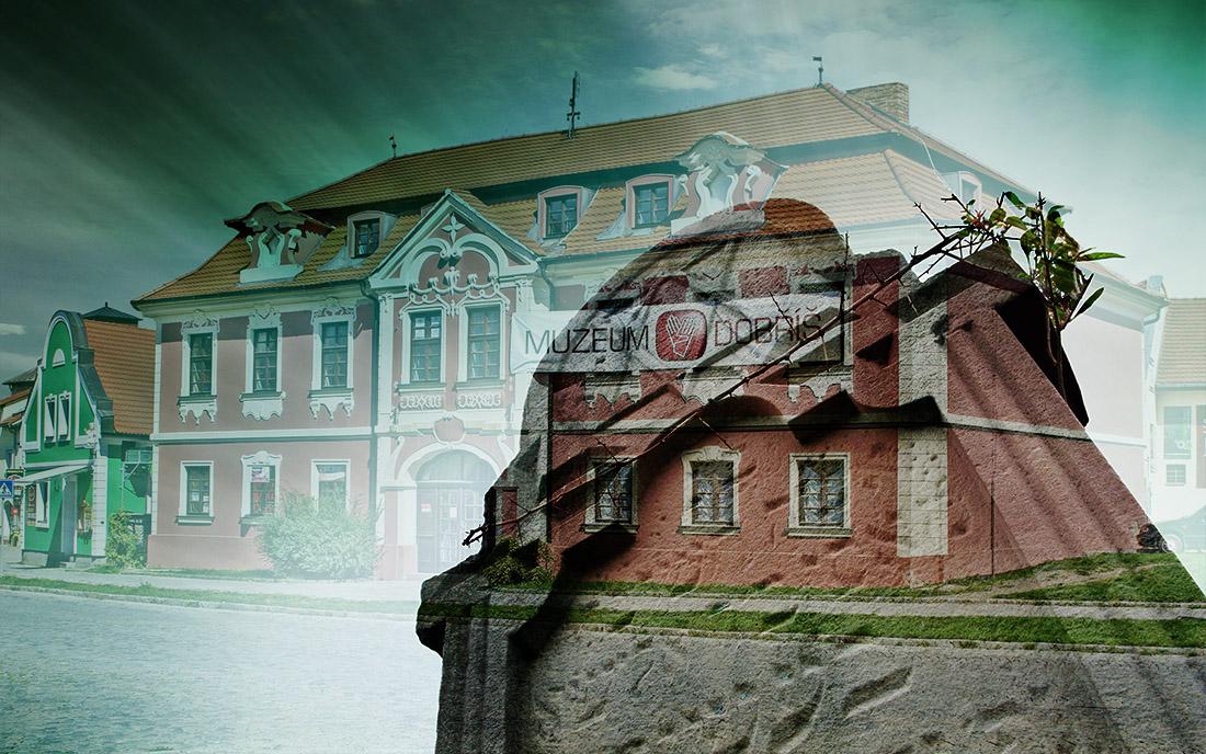 Muzeum Dobříš láká na novou výstavu I foto: archiv Muzeum Dobříš