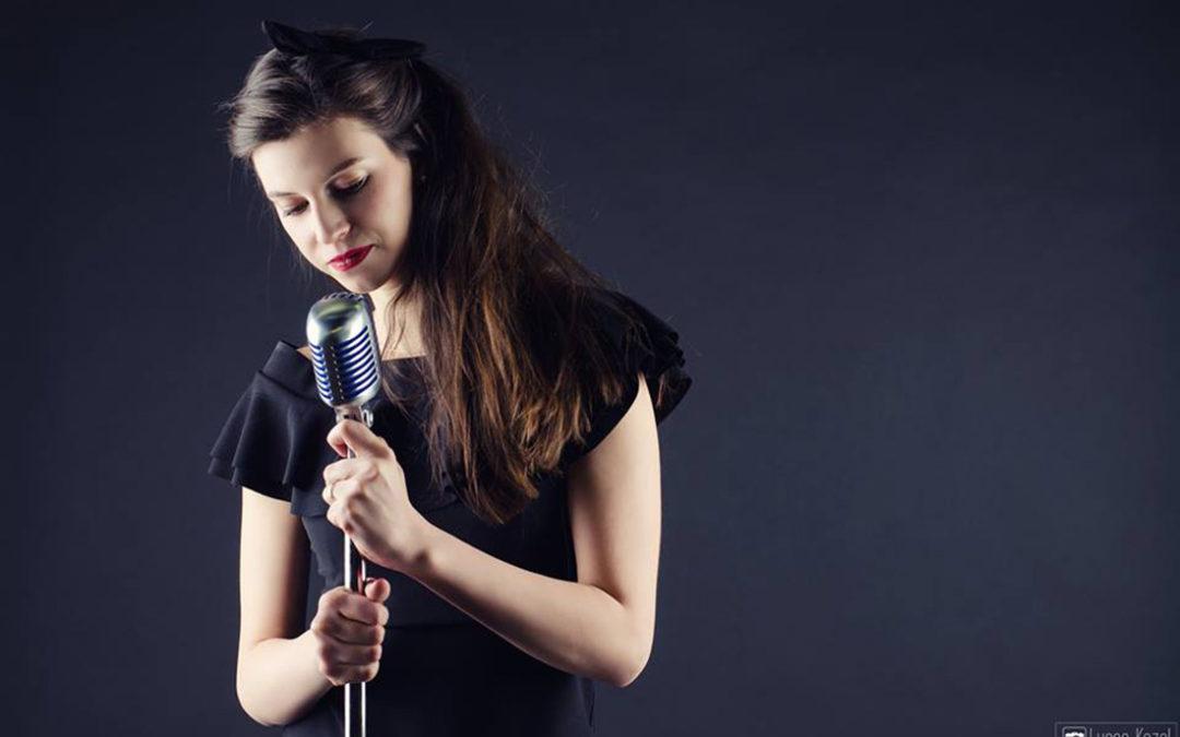 Zaposlouchejte se do tónů jazzu v příbramském Déčku