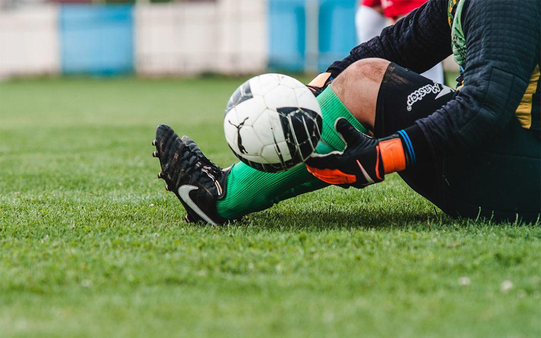 Oblíbený fotbalový turnaj Dobříšský pohár proběhne 11. února